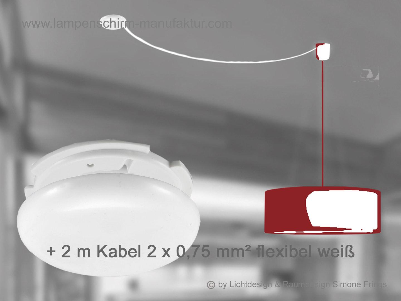 affenschaukel lampenschirm und leuchten manufaktur. Black Bedroom Furniture Sets. Home Design Ideas